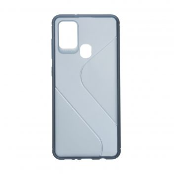 Купить ЧЕХОЛ TOTU CLEAR WAVE FOR SAMSUNG A21S