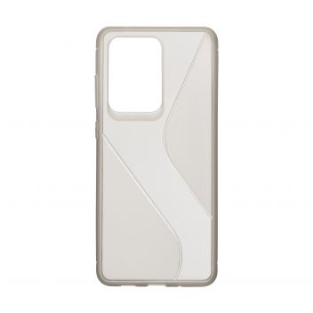 Купить ЧЕХОЛ TOTU CLEAR WAVE FOR SAMSUNG S20 ULTRA