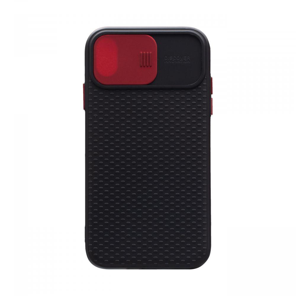 Купить ЧЕХОЛ NON-SLIP CURTAIN FOR APPLE IPHONE XR_7