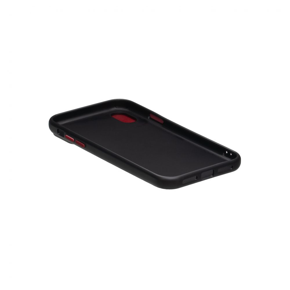 Купить ЧЕХОЛ NON-SLIP CURTAIN FOR APPLE IPHONE XR_10