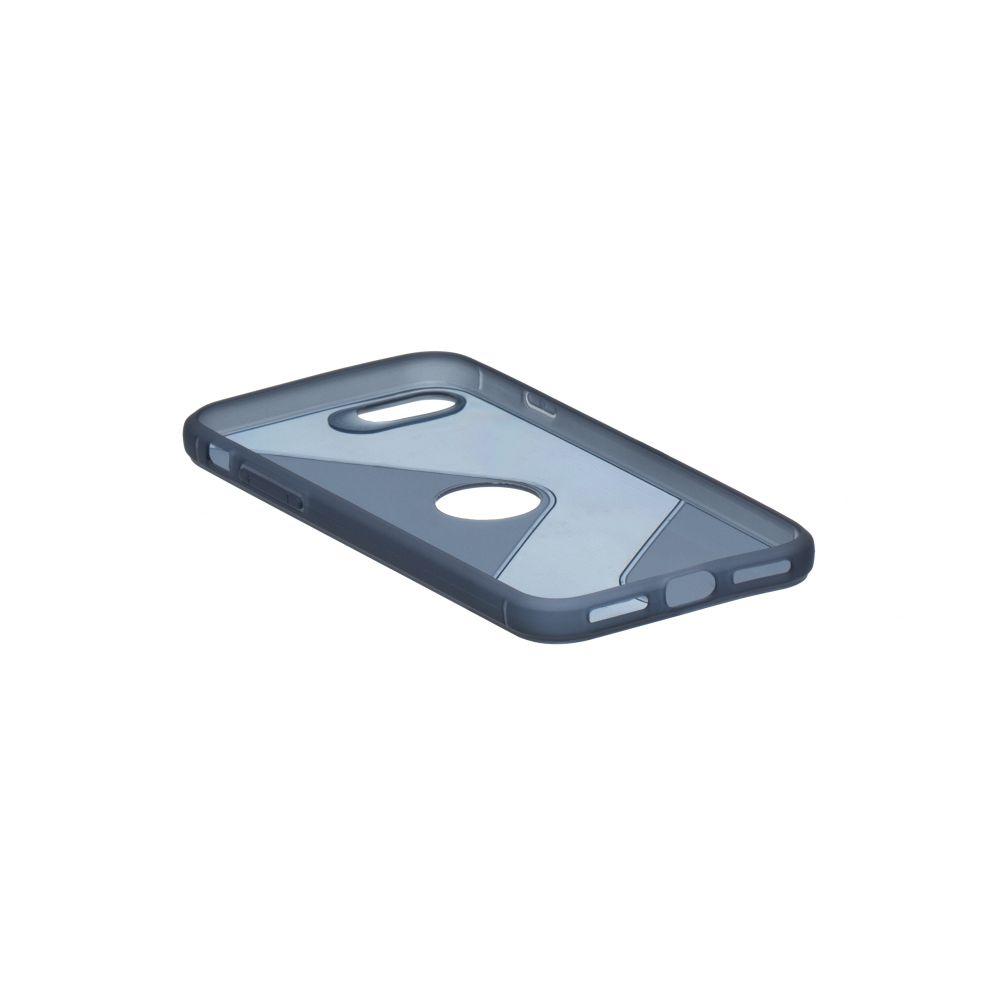 Купить ЧЕХОЛ TOTU CLEAR WAVE ДЛЯ APPLE IPHONE 8 / SE 2020_3