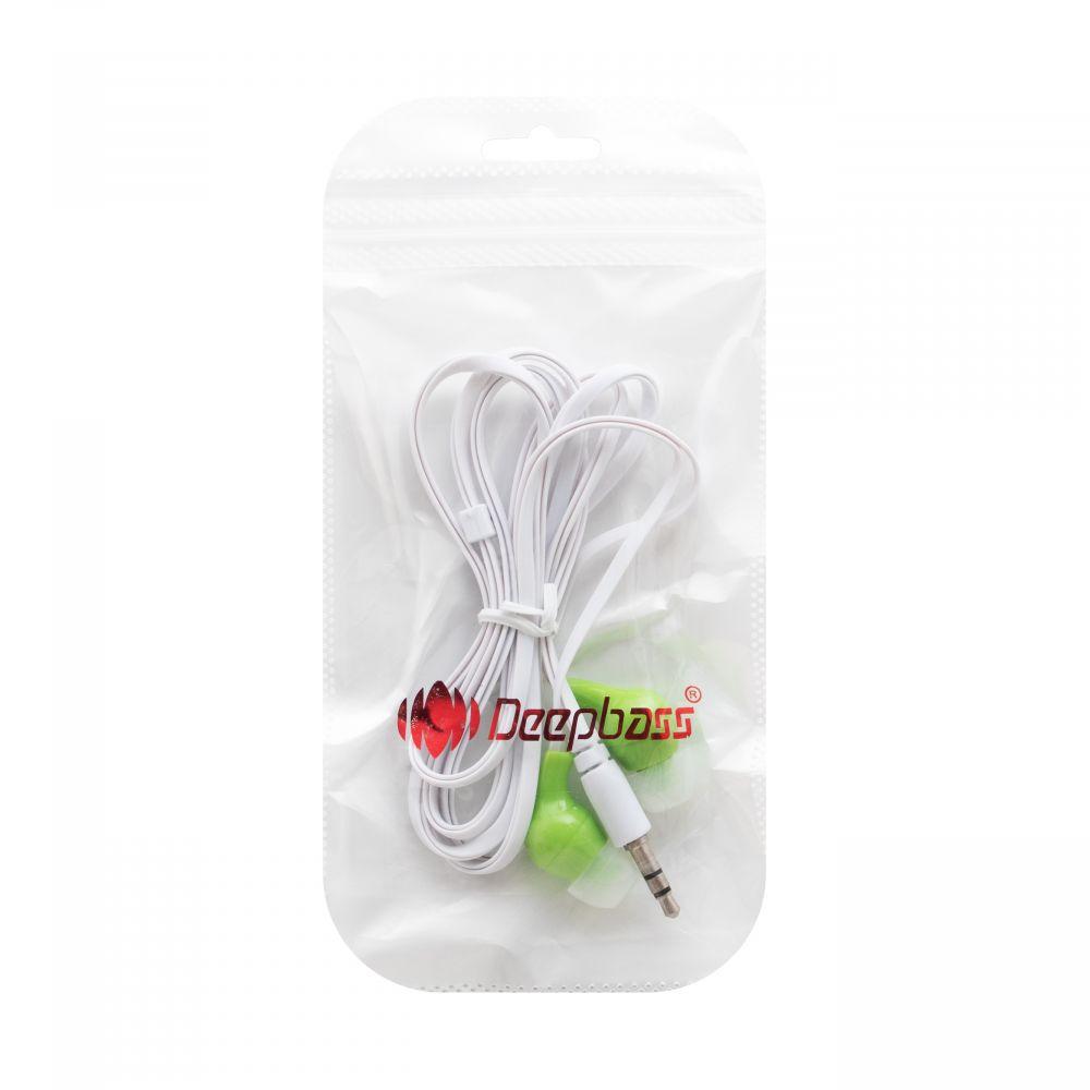Купить НАУШНИКИ MP3 DB SY-9902 ДЕШ_1