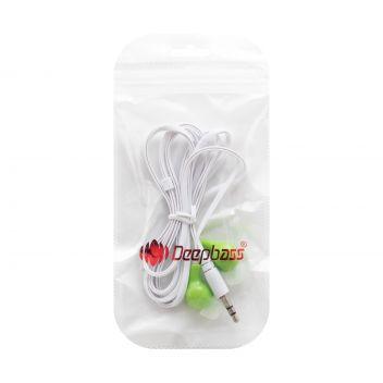 Купить НАУШНИКИ MP3 DB SY-9902 ДЕШ