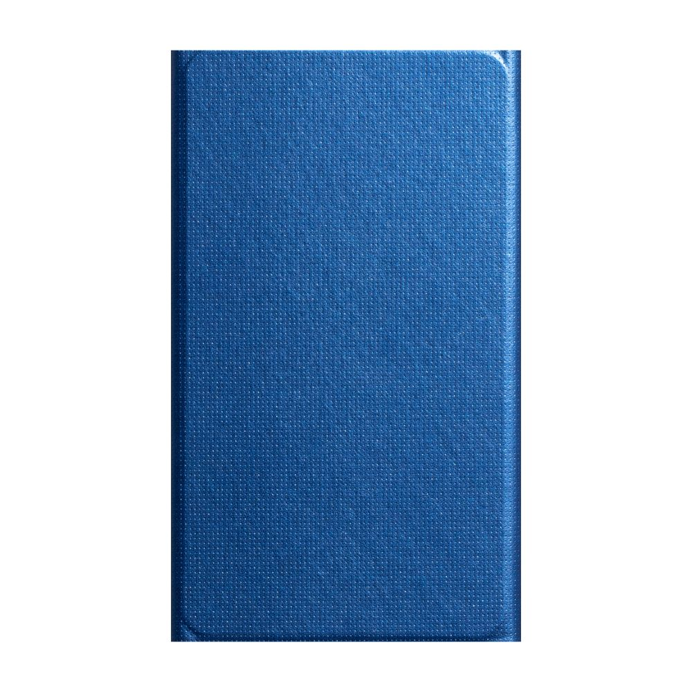 Купить ЧЕХОЛ-КНИЖКА ДЛЯ HUAWEI T1-701