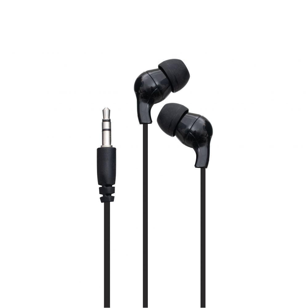 Купить НАУШНИКИ MP3 DB SY-9902 ДЕШ_3