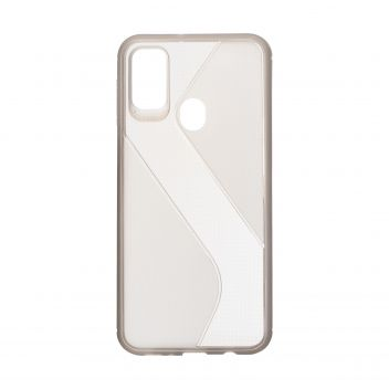 Купить ЧЕХОЛ TOTU CLEAR WAVE FOR SAMSUNG M30S/M21
