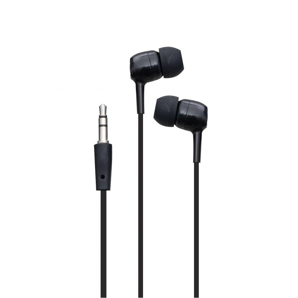 Купить НАУШНИКИ MP3 DB KS-1500 ДЕШ_2