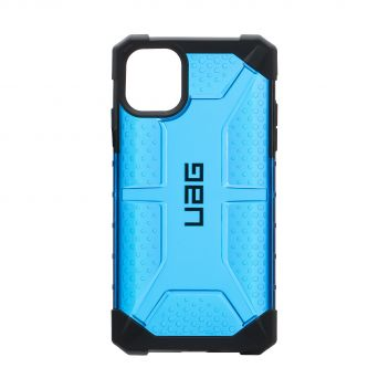 Купить ЧЕХОЛ UAG PLAZMA FOR APPLE IPHONE 11 PRO