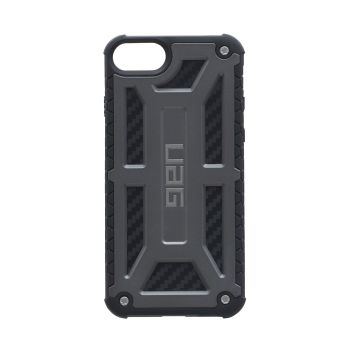 Купить ЧЕХОЛ UAG MONARCH FOR APPLE IPHONE 8