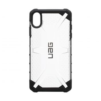 Купить ЧЕХОЛ UAG PLAZMA FOR APPLE IPHONE XS MAX