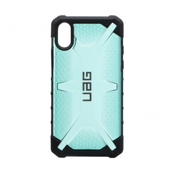 Купить ЧЕХОЛ UAG PLAZMA FOR APPLE IPHONE X / XS