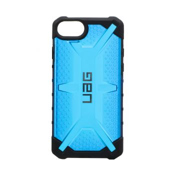 Купить ЧЕХОЛ UAG PLAZMA FOR APPLE IPHONE 8