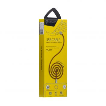 Купить USB CELEBRAT CB-07 TYPE-C