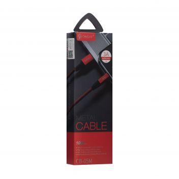 Купить USB CELEBRAT CB-05 MICRO