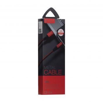 Купить USB CELEBRAT CB-05 LIGHTNING