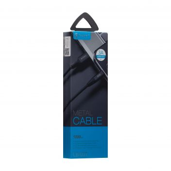 Купить USB CELEBRAT CB-05 TYPE-C