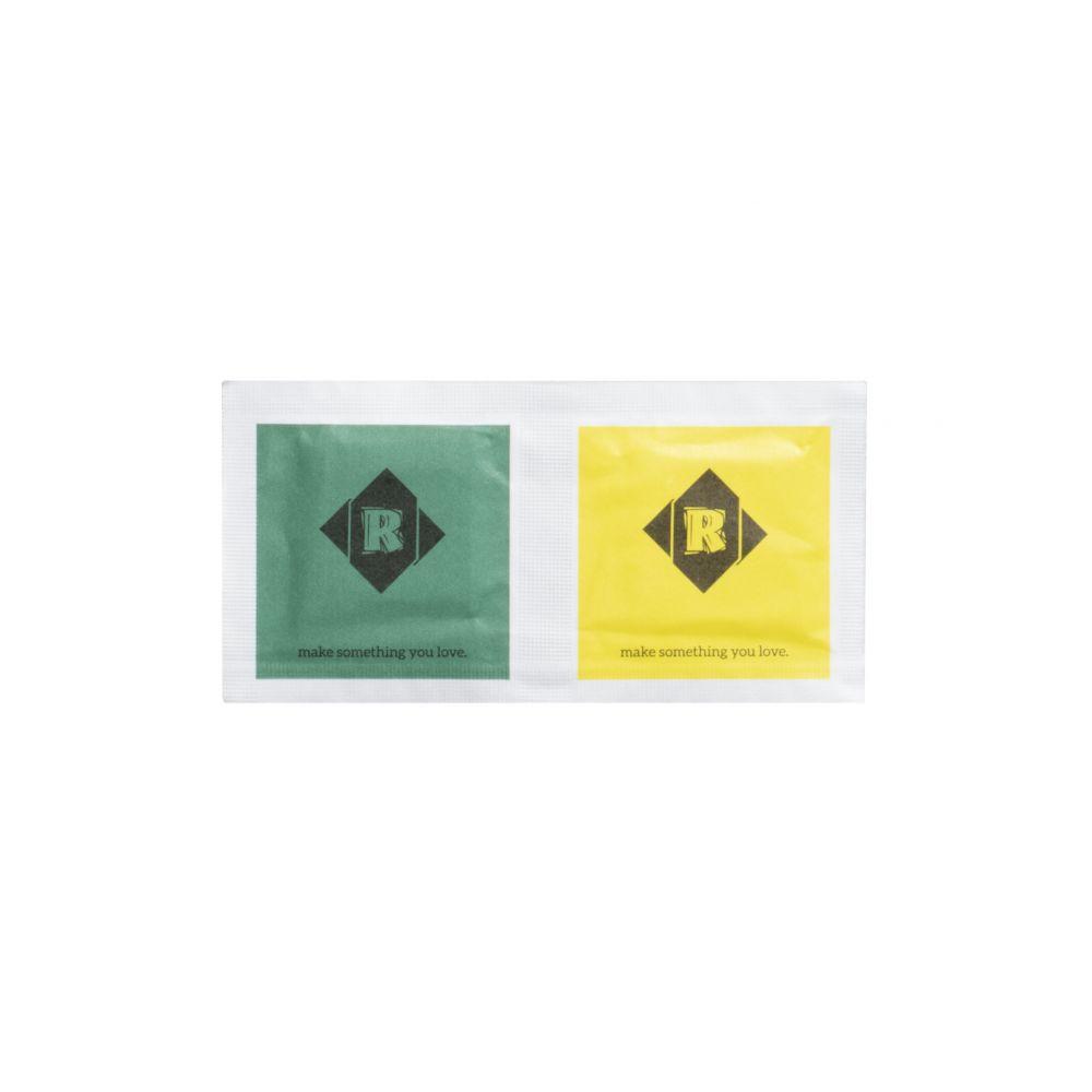 Купить ЗАЩИТНОЕ СТЕКЛО R YELLOW PREMIUM FOR XIAOMI REDMI NOTE 9S / PRO_2