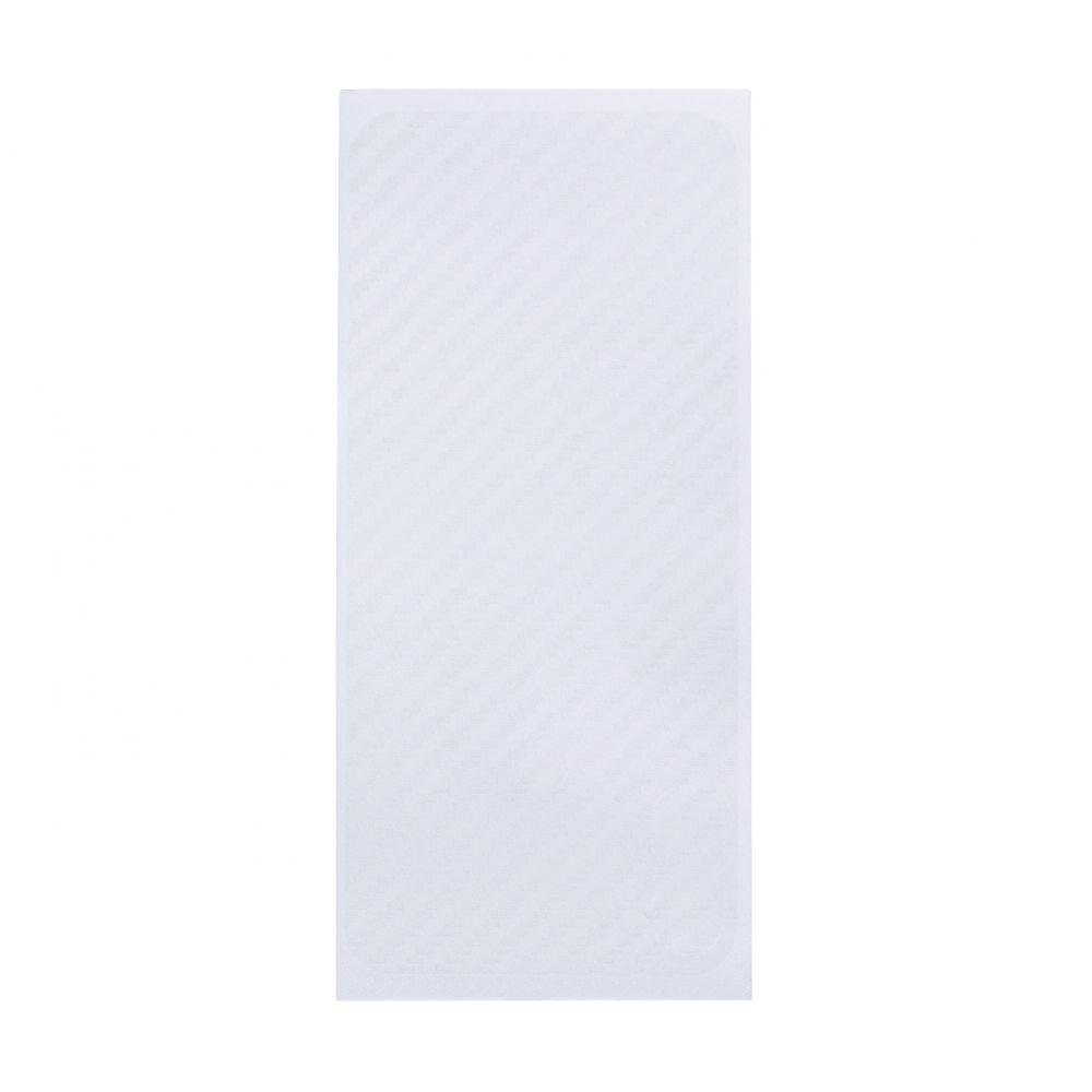 Купить ЗАЩИТНОЕ СТЕКЛО R YELLOW PREMIUM FOR XIAOMI REDMI NOTE 9S / PRO_3