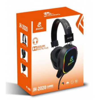 Купить НАУШНИКИ PC JEQANG JH-2020 3.5