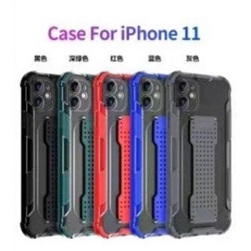 Купить ЧЕХОЛ ARMOR CASE BRACKET FOR IPHONE 12 PRO MAX
