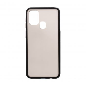 Купить ЧЕХОЛ TOTU COPY GINGLE SERIES FOR SAMSUNG M31 2020