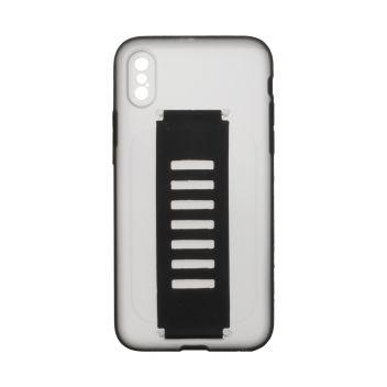 Купить ЧЕХОЛ TOTU HARNESS APPLE ДЛЯ IPHONE XS MAX