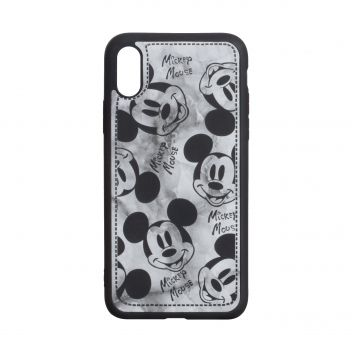 Купить ЧЕХОЛ MICKEY COLOR PRINT FOR APPLE IPHONE XS MAX