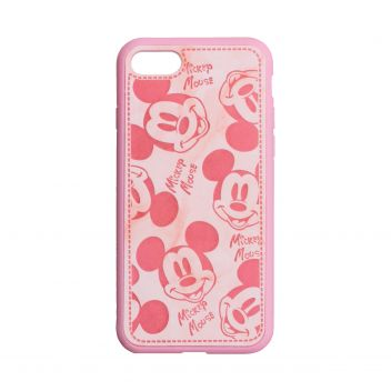 Купить ЧЕХОЛ MICKEY COLOR PRINT ДЛЯ APPLE IPHONE 7 / 8 / SE 2020