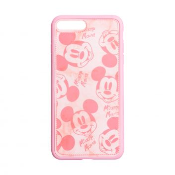 Купить ЧЕХОЛ MICKEY COLOR PRINT FOR APPLE IPHONE 7/8 PLUS