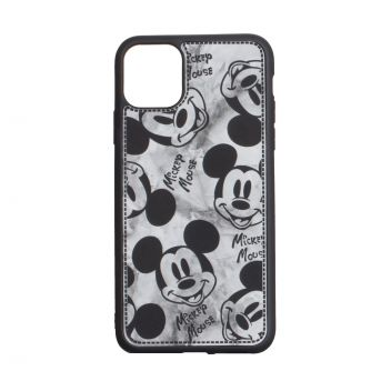 Купить ЧЕХОЛ MICKEY COLOR PRINT ДЛЯ APPLE IPHONE 11