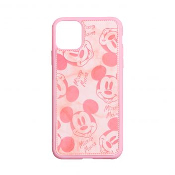Купить ЧЕХОЛ MICKEY COLOR PRINT FOR APPLE IPHONE 11 PRO