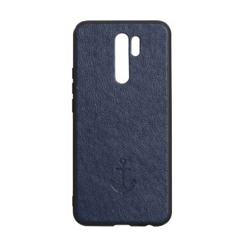 Купить ЧЕХОЛ ANCHOR FOR XIAOMI REDMI 9
