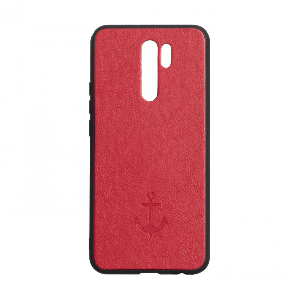 Купить ЧЕХОЛ ANCHOR FOR XIAOMI REDMI 9_1