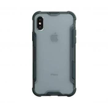 Купить ЧЕХОЛ ARMOR CASE COLOR FOR IPHONE X / XS