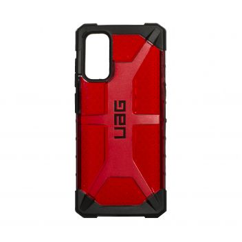 Купить ЧЕХОЛ UAG PLAZMA FOR SAMSUNG S20