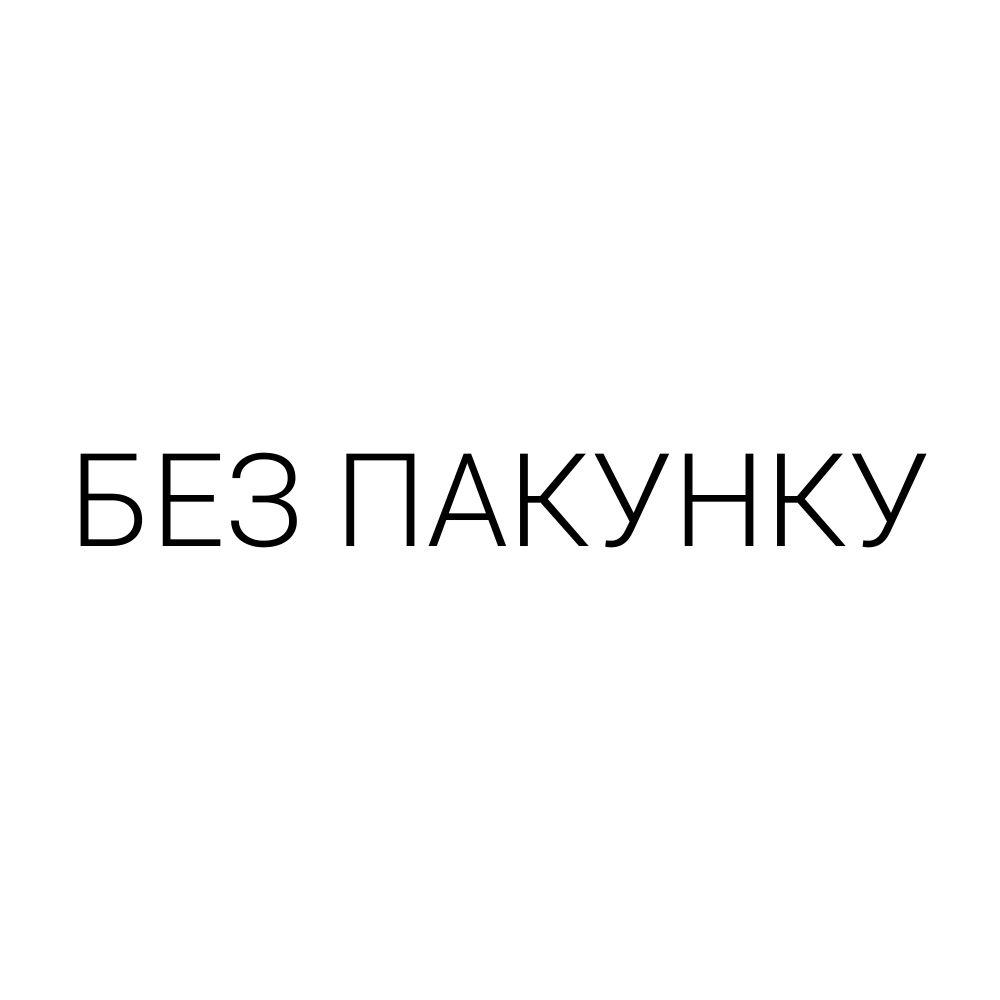 Купить ЧЕХОЛ SMTT ДЛЯ REALME 6_5