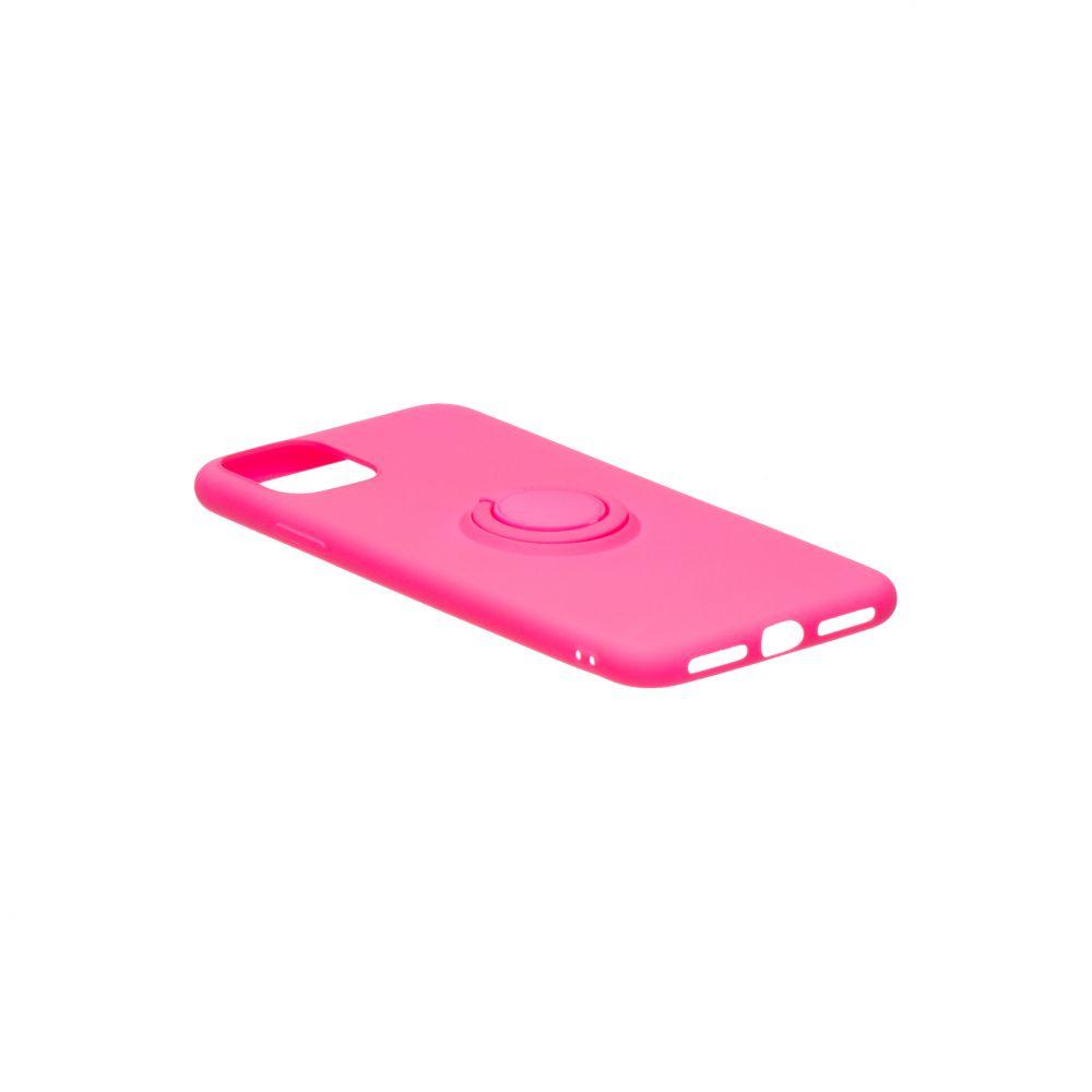 Купить ЧЕХОЛ RING COLOR ДЛЯ IPHONE 11_8