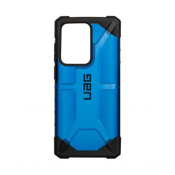 Купить ЧЕХОЛ UAG PLAZMA FOR SAMSUNG S20 ULTRA