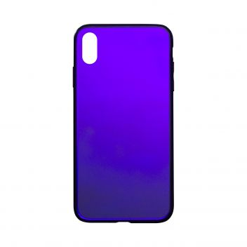Купить ЧЕХОЛ TPU MATT FOR APPLE IPHONE X / XS