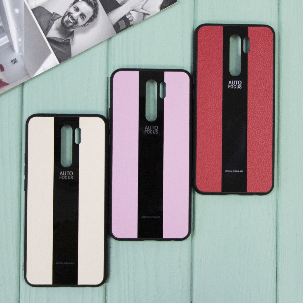 Купить ЧЕХОЛ COMBI LEATHER ДЛЯ APPLE IPHONE 11 PRO MAX_10