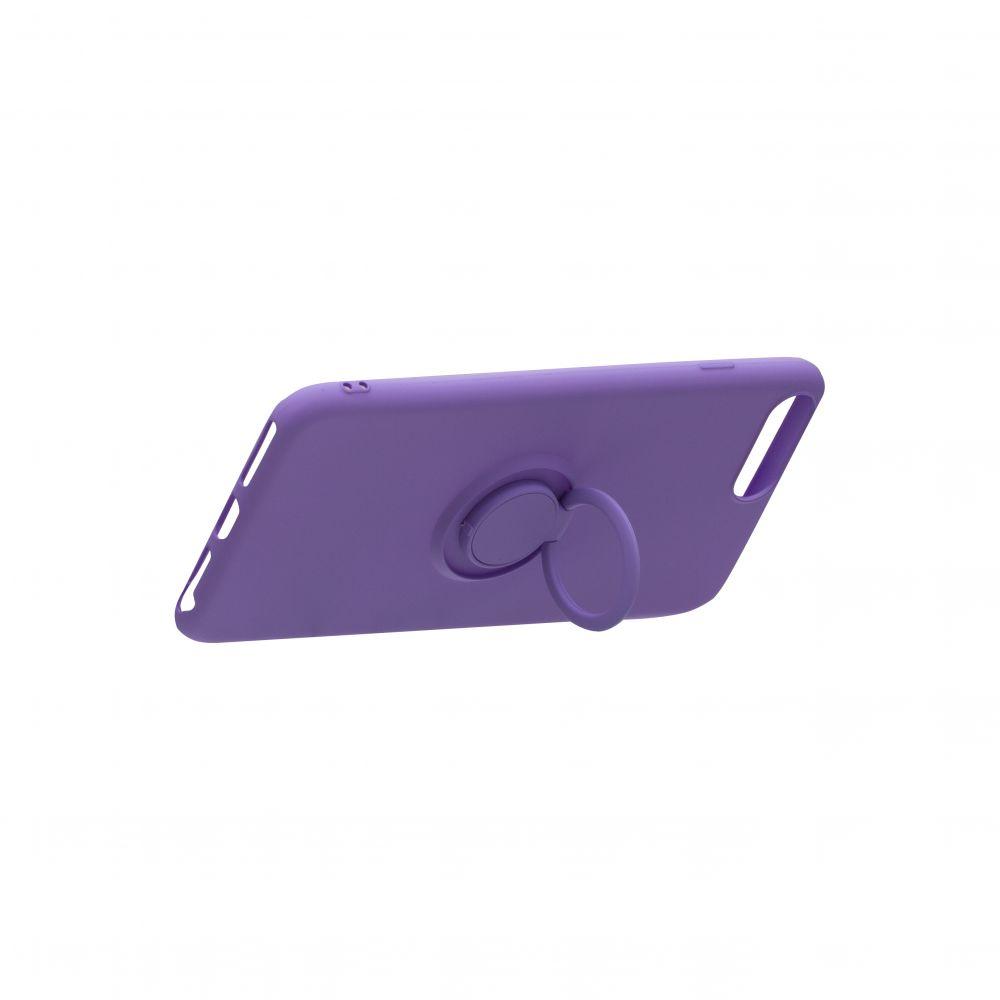 Купить ЧЕХОЛ RING COLOR ДЛЯ IPHONE 7 PLUS / 8 PLUS_9