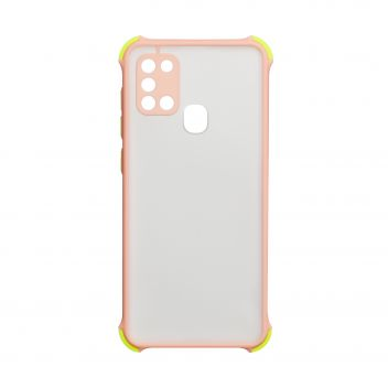 Купить ЧЕХОЛ ARMOR FRAME FOR SAMSUNG A21S