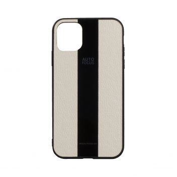 Купить ЧЕХОЛ COMBI LEATHER FOR APPLE IPHONE 11 PRO MAX