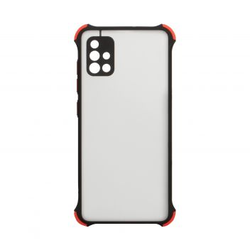 Купить ЧЕХОЛ ARMOR FRAME FOR SAMSUNG A51
