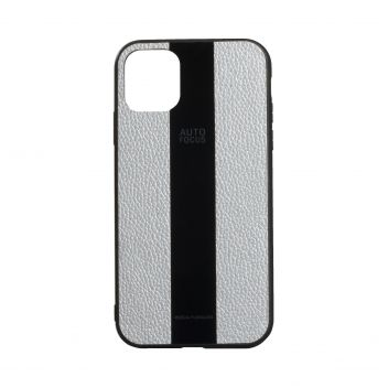 Купить ЧЕХОЛ COMBI LEATHER FOR APPLE IPHONE 11
