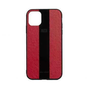 Купить ЧЕХОЛ COMBI LEATHER ДЛЯ APPLE IPHONE 11 PRO