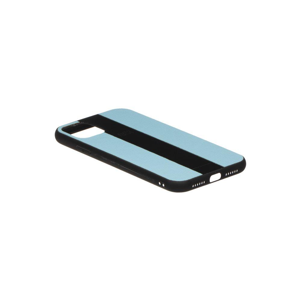 Купить ЧЕХОЛ COMBI LEATHER ДЛЯ APPLE IPHONE 11 PRO MAX_8