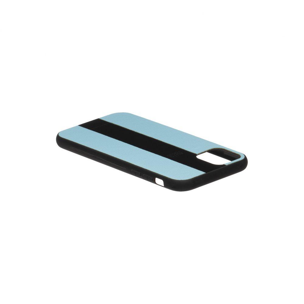 Купить ЧЕХОЛ COMBI LEATHER ДЛЯ APPLE IPHONE 11 PRO MAX_9