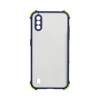 Купить ЧЕХОЛ ARMOR FRAME FOR SAMSUNG A01