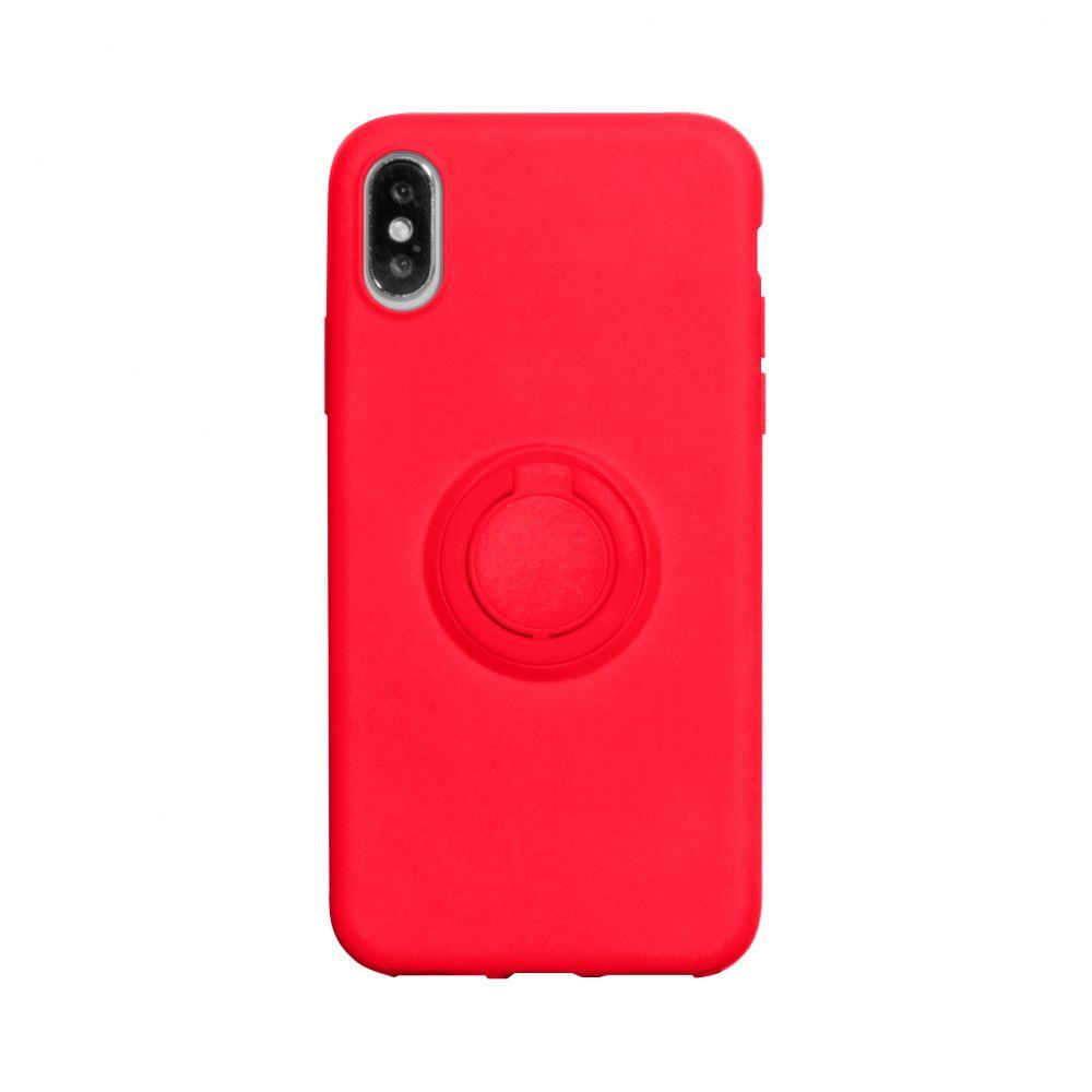 Купить ЧЕХОЛ RING COLOR ДЛЯ IPHONE X / XS_2